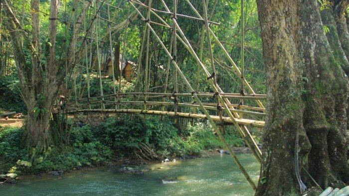 Mulai Bulan Februari Hingga April Suku Baduy Tak Bisa Dikunjungi
