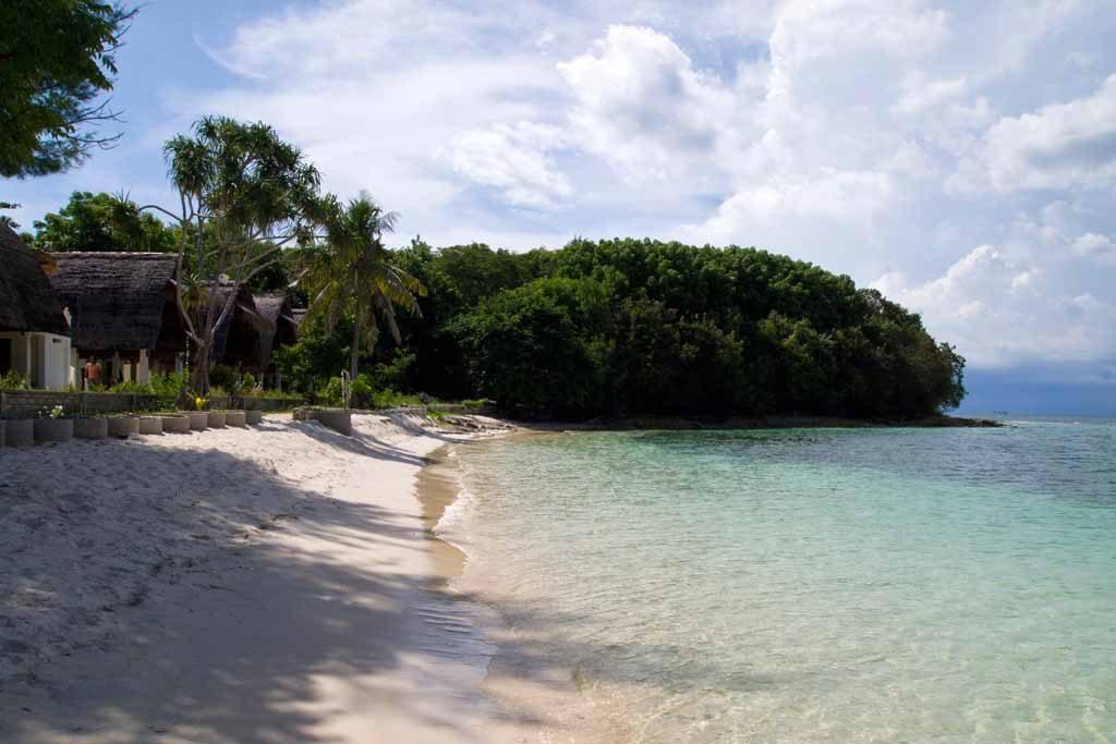 Day Trip Gili Nanggu Tangkong Sudak Kedis West Lombok Kab