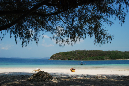 Gili Nanggu Nusa Tenggara Barat Tiket Pesawat Online Pulau Masuk