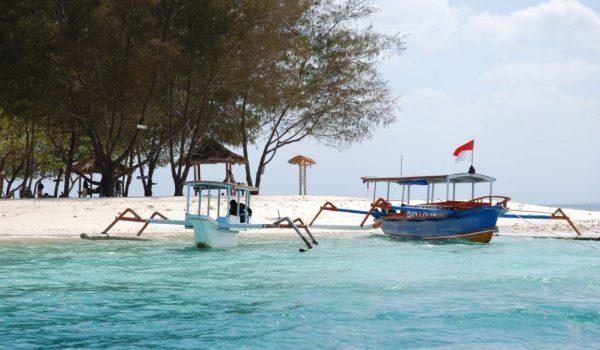 Gili Nanggu Tour Day Lombok Transport Tangkong Kab Barat