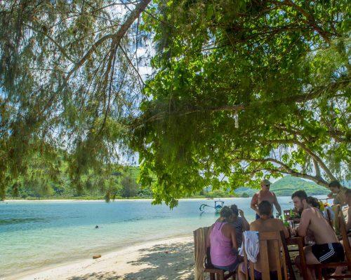 Gili Sudak Kedis Nangu Tangkong Lombok Sensational Tour Travel Kab