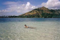 Gili Tangkong Lombok Indonesia Pinterest Kab Barat