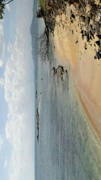 Info Tanah Lombok 21 950 M2 Gili Sudak Sekotong Barat