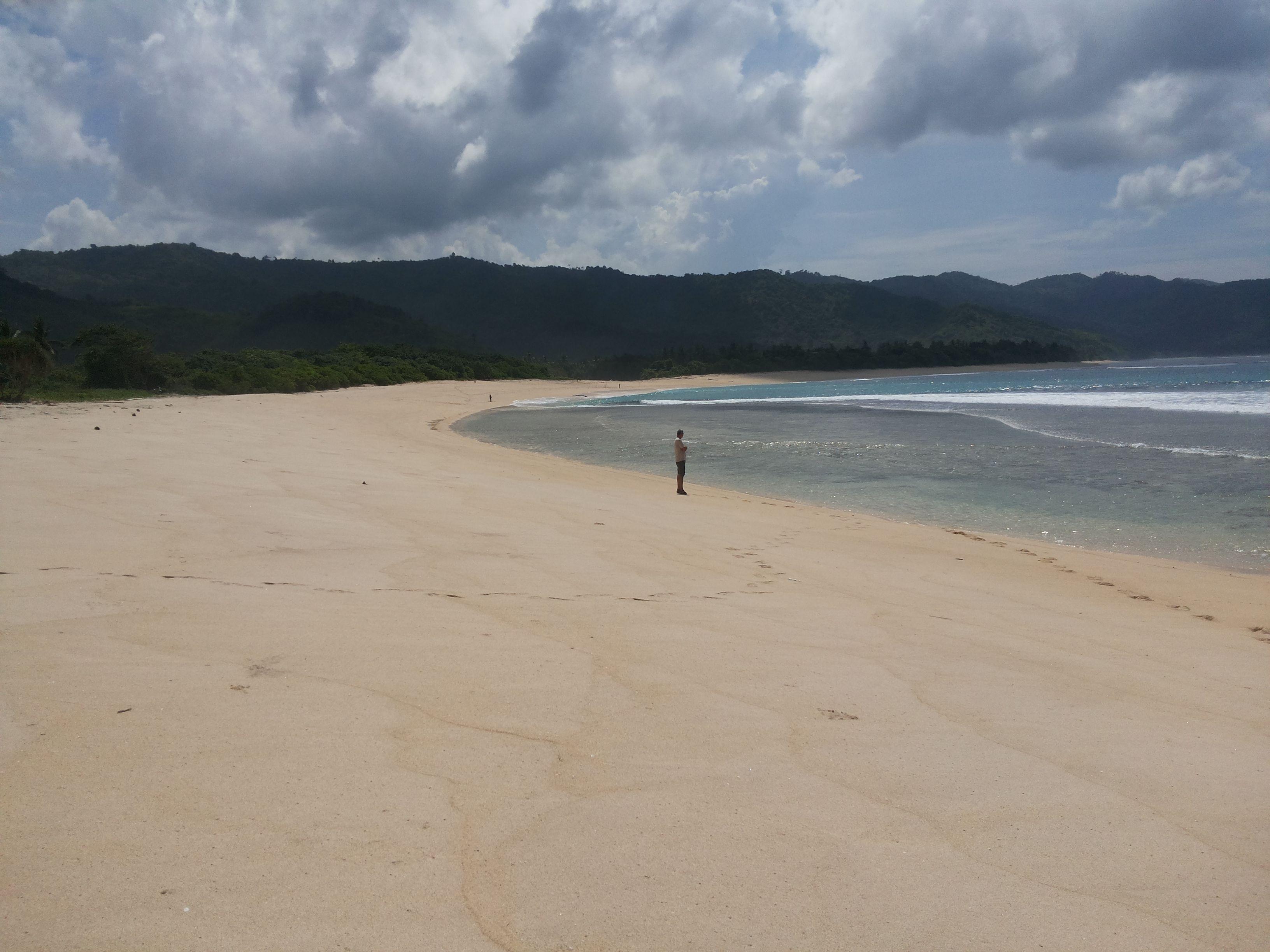 Sekotong Tour Www Bookinglombokholidays Gili Kedis Called Honeymoon Island Islands