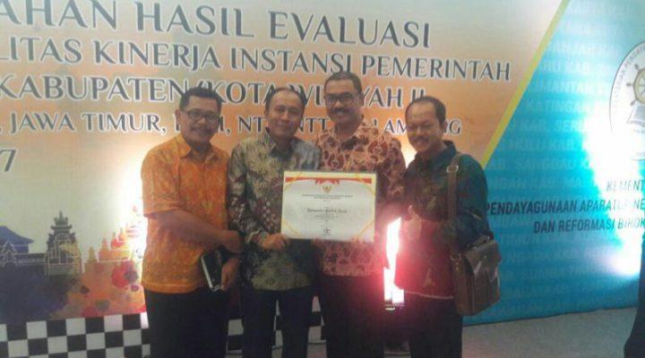 Berita Terbaru Laman 13 Kabupaten Lombok Barat Kado Terindah Awal