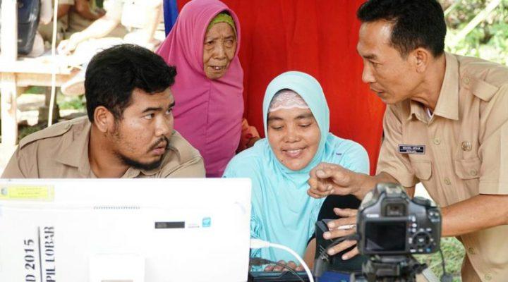 Hasil Pencarian Laman 13 Kabupaten Lombok Barat Pasar Sesaot Kampung