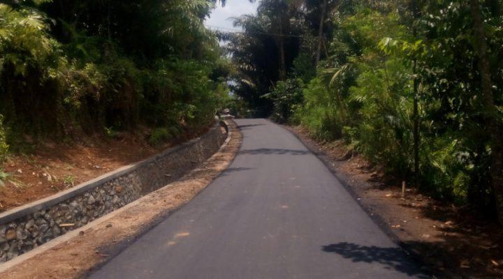 Kegiatan Bupati Laman 2 Kabupaten Lombok Barat Dua Kepemimpinan Fauzan