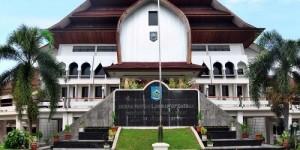 Pemprov Ntb Canangkan Kampung Kreatif Desa Sesaot News Jadi Tuan