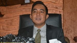 Pemprov Ntb Canangkan Kampung Kreatif Desa Sesaot News Marak Konflik