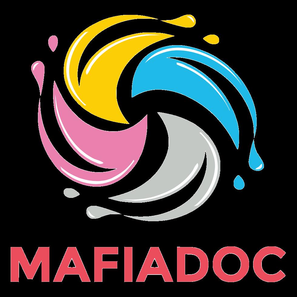 Status Daerah Irigasi Menjadi Wewenang Biro Hukum Mafiadoc Pasar Sesaot