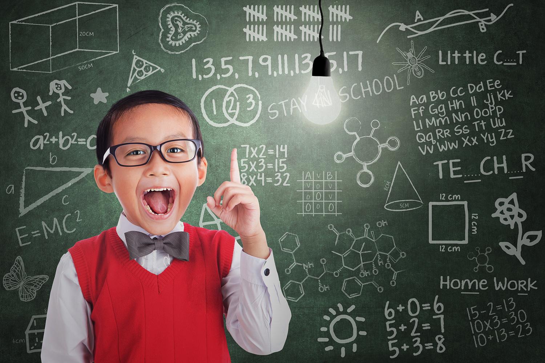 Upaya Meningkatkan Kemandirian Belajar Mitra Riset Http Www Mitrariset Pasar