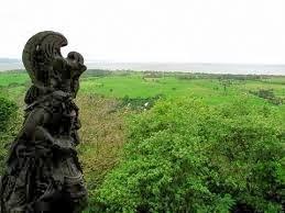 Agrowisata Lombok Wisata Gunung Pengsong Daerah Tersebut Menarik Minat Wisatawan