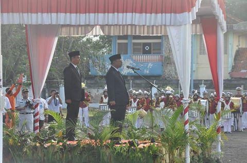 Anwar St Laman 12 Kabupaten Lombok Barat Giri Menang Pura