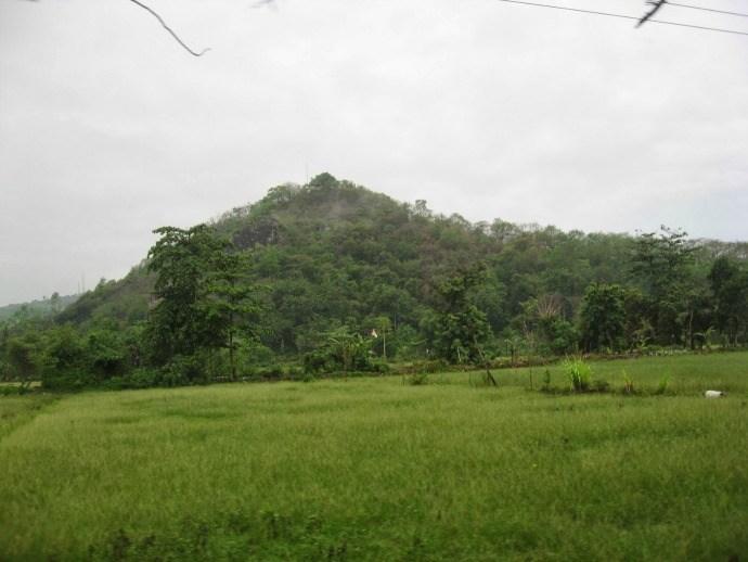 Indahnya Lombok Dilihat Wisata Gunung Pengsong Traveling Yuk Samsulmujtahidin Agrowisataaknmataram