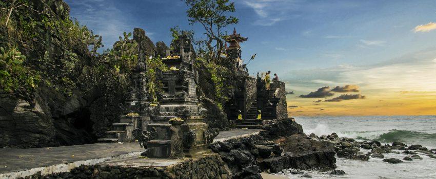 Objek Wisata Pulau Lombok Arsip Page 2 12 Mataram Web