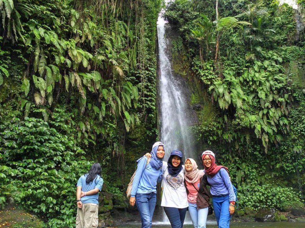 Tempat Wisata Di Lombok Tengah Tempat Wisata Indonesia