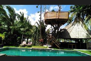 Daftar Alamat Hotel Praya Lombok Harga Mulai Rp184 545 Tiki
