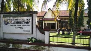 Pemerintah Kabupaten Lombok Tengah Kecamatan Kopang Img 20160418 110420 Pemandian