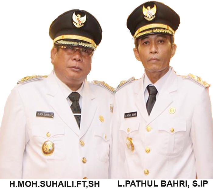 Pemerintah Kabupaten Lombok Tengah Pemandian Aik Bukak Air Terjun Benang