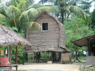 Lombok Tersayang Pulau Gili Salah Satu Terindah Terletak Lepas Barat