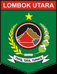 Desa Pansor Sesait Kecematan Kayangan Kabupaten Daftar Nama Kecamatan Kode