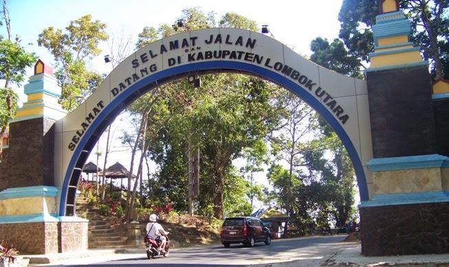 Distributor Ace Maxs Lombok Utara Agen Ntb Desa Gumantar Kab