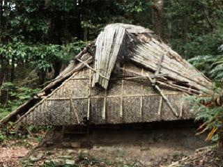 Objek Wisata Kabupaten Lombok Utara Klu Cyber4rt Desa Gumantar Kab
