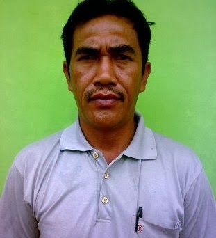 Primadonanews Berita Online Desa Gumantar Kaya Peninggalan Budaya Lombok Utara