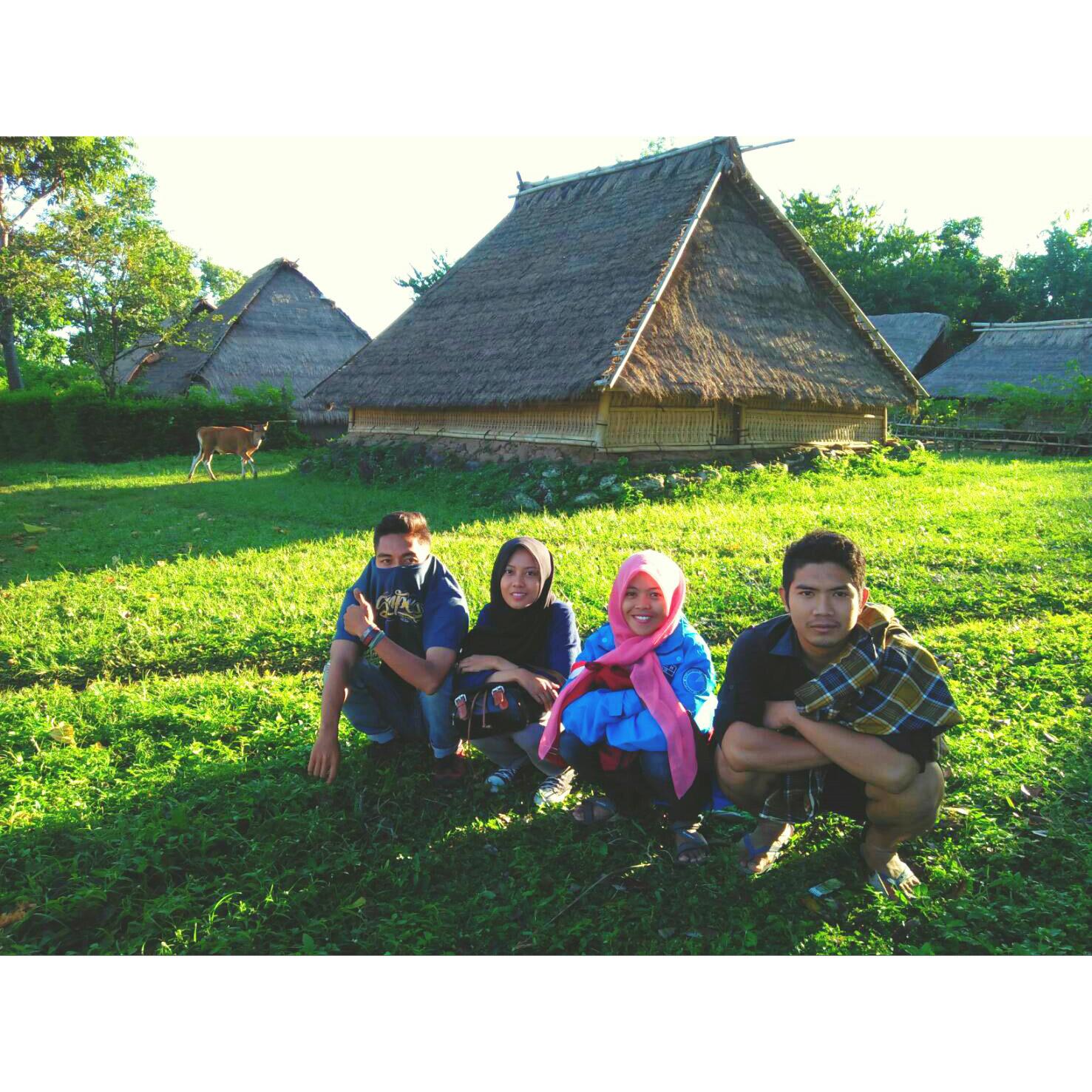 Sedikit Ungkapan Rasa Kagum Pulau Lombok Provinsi Nusa Tenggara Lokasi