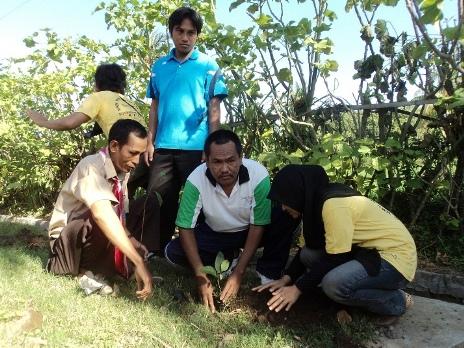Suara Komunitas Sesait Februari 2012 Pula Dilaksanakan Oleh Pemerintah Desa