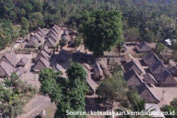 Travel Desa Gumantar Kab Lombok Utara