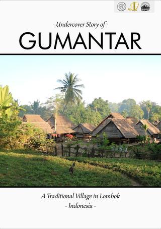 Undercover Story Gumantar Aziz Ilham Muftiansyah Issuu Page 1 Desa