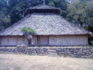 Kilas Sejarah Masjid Kuno Oleh Denda Yulia Asih Rismawanti 13839535502126403108