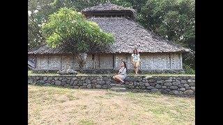 Masjid Kuno Bayan Video Watch Hd Videos Online Registration Lombok