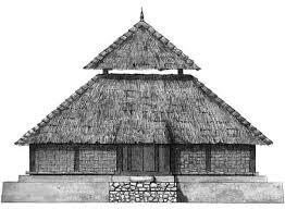 Sejarah Lombok Edisi Masjid Bayan Beleq Cakrawala Nusantara Perkembangan Islam