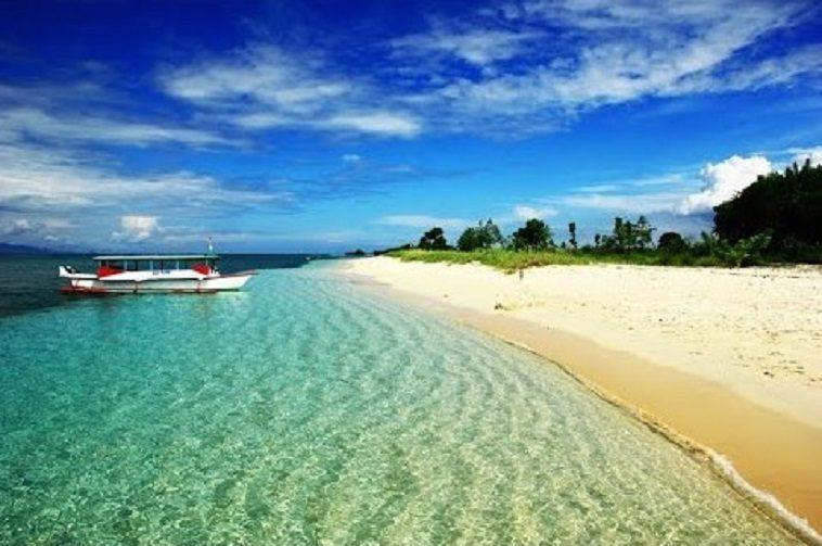 4 Pulau Gili Populer Lombok Informasi Wisata Halal Gambar Kondo