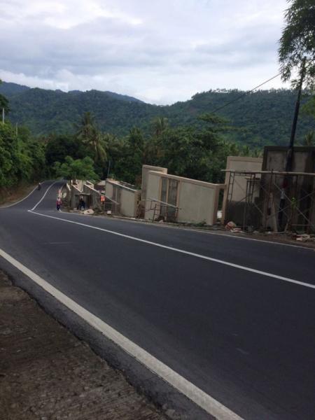 Amarsvati Condotel Lombok Garansi Roi 16 Pantai Malimbu 80349284 Kab