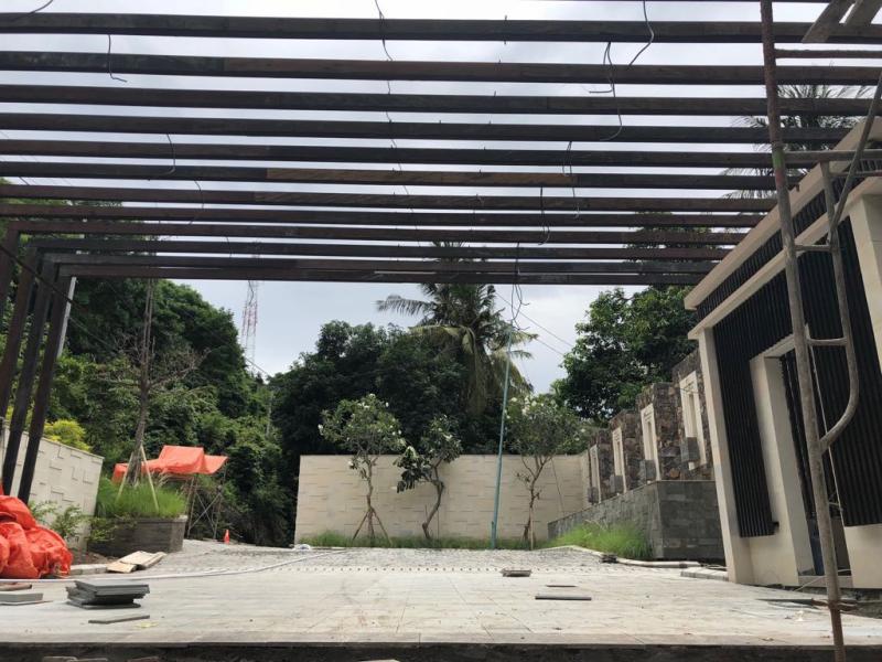 Amarsvati Condotel Lombok Garansi Roi 16 Pantai Malimbu 80349311 Kab