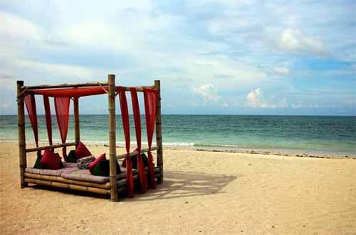 Pantai Sire Lombok Click Enlarge Image Jpg Malimbu Kab Utara