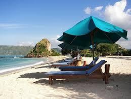 Pemda Lombok Utara Evaluasi Hotel Kawasan Pantai Mpi Update Pemerintah