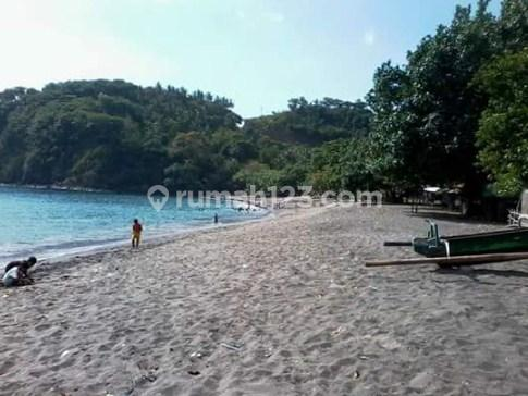 Tanah Dijual Las1876499 Rumah123 Pinggir Pantai Malimbu Pemenang Lombok Utara
