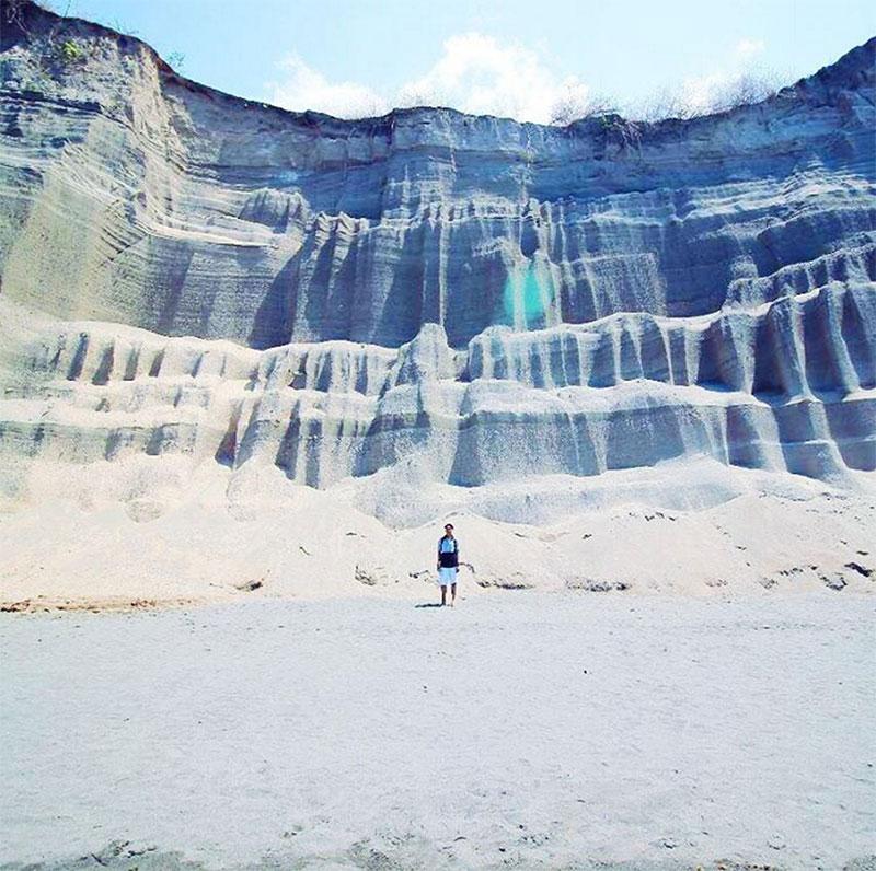 36 Tempat Wisata Lombok Bikin Siapapun Tercengang Lokasi Muka Bumi