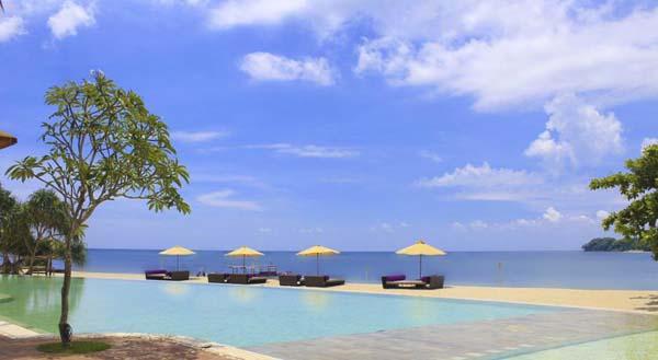 Anema Resort Villas Tanjung Lombok Click Enlarge Image Sire Lombok0