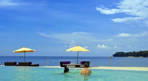 Anema Resort Villas Tanjung Lombok Click Enlarge Image Sire Lombok04