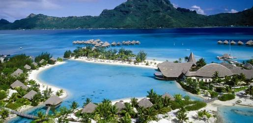 Family Friendly Hotels Lombok Indonesia Steps Quieter Island Located Close