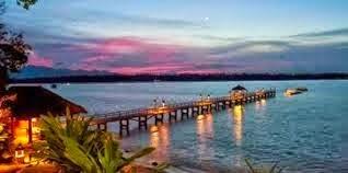 Lombok Nature Sire Medana Menjadi Halaman Bagi Kemewahan Nikmati Pulau