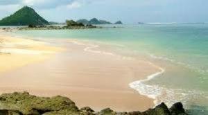 Pantai Sire Lombok Utara Destinasi Favorit Wisatawan Ntb Times Medana