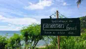 Pantai Sire Lombok Utara Destinasi Favorit Wisatawan Ntb Times Panorama
