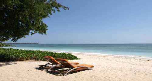 Pantai Sire Lombok01 Jpg Click Enlarge Image Medana Kab Lombok