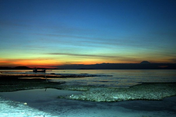 Wisata Pantai Sire Lombok Berbagi Ilmu Info Tidak Membawa Peralatan